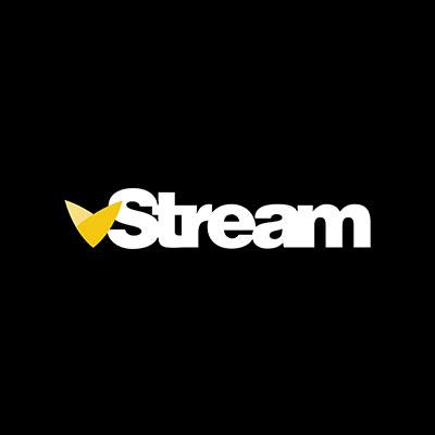 vStream